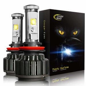 Cougar-LED-Headlight-300x300 Cougar LED Headlight