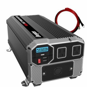 ENERGIZER-Power-Inverter-300x300 ENERGIZER Power Inverter