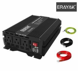 ERAYAK-Power-Inverter-300x275 ERAYAK Power Inverter