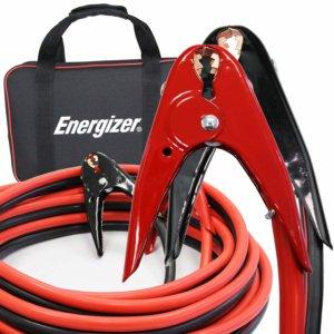 Energizer-Jumper-Cables-300x300 Energizer Jumper Cables