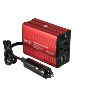 FOVAL-Car-Power-Inverter--300x300 FOVAL Car Power Inverter
