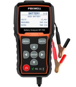 FoxWell-Car-Battery-Tester--263x300 FoxWell Car Battery Tester