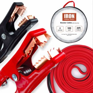 Iron-Jumper-Cables-300x300 Iron Jumper Cables