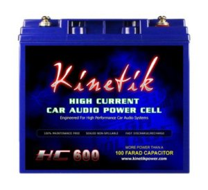 Kinetik-car-battery-300x274 Kinetik car battery