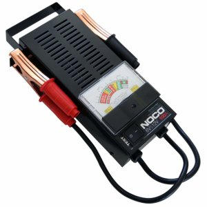 NOCO-Battery-Load-tester-300x300 NOCO Battery Load tester