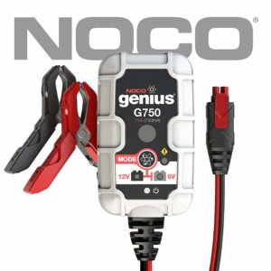 NOCO-battery-charger-300x300 NOCO battery charger