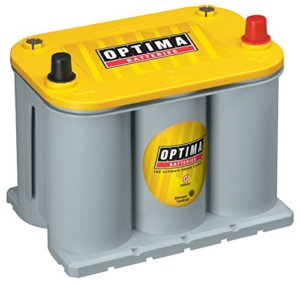Optima-batteries-300x284 Optima batteries