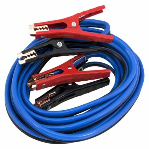 Performance-Jumper-Cables-300x300 Performance Jumper Cables