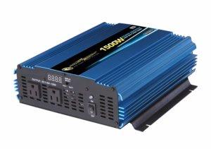 Power-Bright-Power-Inverter-300x211 Power Bright Power Inverter