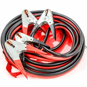 Red-Hound-Jumper-cables-300x300 Red Hound Jumper cables