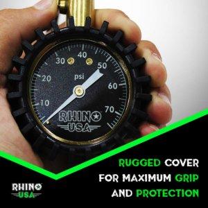 Rhino-USA-heavy-duty-tire-pressure-gauge-300x300 Rhino USA heavy duty tire pressure gauge