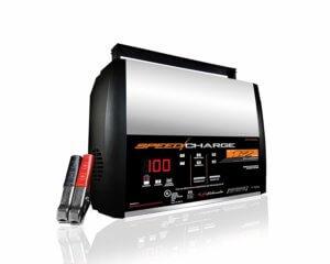 Schumacher-1200-A-battery-charger-300x240 Schumacher 1200 A battery charger