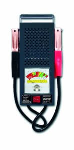 Schumacher-Battery-Tester--149x300 Schumacher Battery Tester