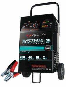 Schumacher-battery-charger-226x300 Schumacher battery charger