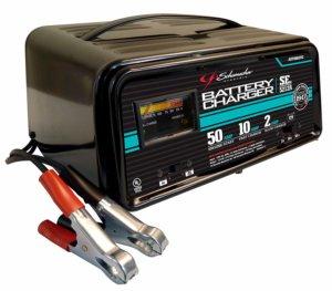 Schumacher-handeld-battery-charger-300x263 Schumacher handeld battery charger