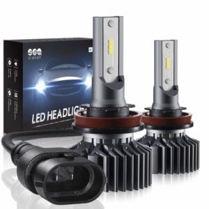 Sealight-LED-Headlight-300x300 Sealight LED Headlight