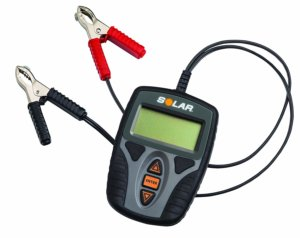 Solar-digital-battery-tester-300x238 Solar digital battery tester
