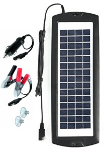Sunway-solar-battery-charger-207x300 Sunway solar battery charger