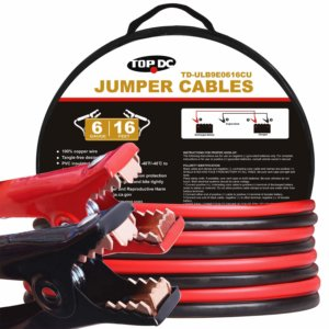 TOPDC-jumper-cables-300x300 TOPDC jumper cables