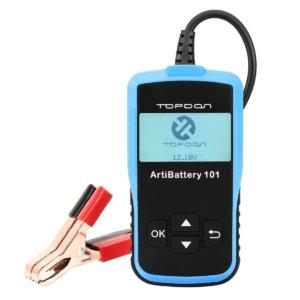 TT-TOPDON-Car-Battery-Tester-300x300 TT TOPDON Car Battery Tester