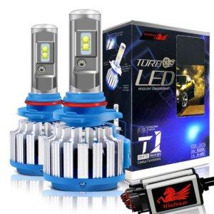 Win-power-LED-Headlight-Bulbs-300x300 Win power LED Headlight Bulbs
