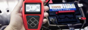 car-battery-tester-300x105 car battery tester