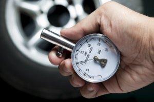 tire-pressure-gauge-300x199 tire pressure  gauge