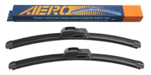 AERO-Windshield-Wiper-Blades-300x150 AERO Windshield Wiper Blades
