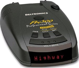 Beltronics-radar-detector-300x259 Beltronics radar detector