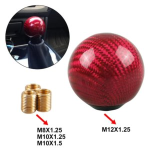 ZHOL-shift-knob-300x300 Top 9 Best Shift Knobs Reviews in 2020