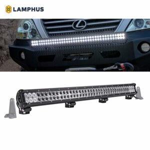 Lamphus-LED-Spot-300x300 Lamphus LED Spot