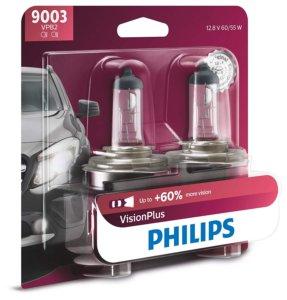 Philips-9003-headlight-bulb-287x300 Philips 9003 headlight bulb