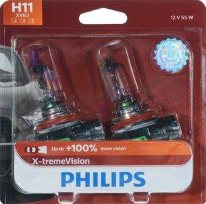 Philips-H11-upgrade-Headlight-Bulb-300x298 Philips H11 upgrade Headlight Bulb