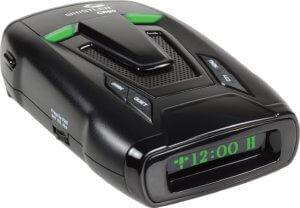 Whistler-Laser-Radar-Detector-300x208 Whistler Laser Radar Detector
