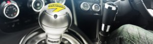gear-shifer-knob-300x86 gear shifer knob