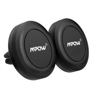 mpower-magnetic-mount-300x300 mpower magnetic mount
