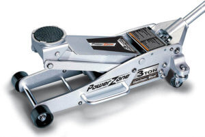 Powerzone-garage-jack-300x201 Powerzone garage jack