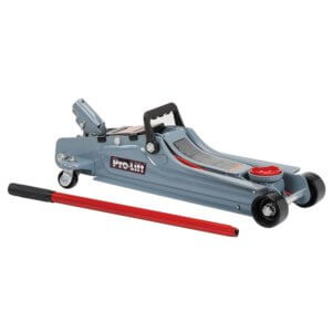 Pro-lift-Floor-Jack-300x300 Pro-lift Floor Jack