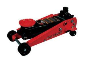 Torin-hydraulic-floor-jack-300x227 Torin hydraulic floor jack