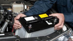 car-batteries-300x169 car-batteries