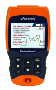 Actron-CP9690-OBDII-scan-tool-186x300 Actron CP9690 OBDII scan tool