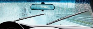 Best-Windshield-wipers-300x93 Best Windshield wipers