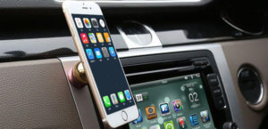 best-magnetic-phone-mount-300x145 best magnetic phone mount