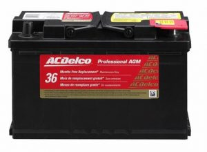 ACDelco-Battery-300x220 ACDelco Battery