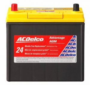 ACDelco-batteries-300x283 ACDelco batteries