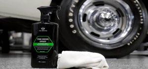 Best-Tire-Shine-4-300x140 Best-Tire-Shine