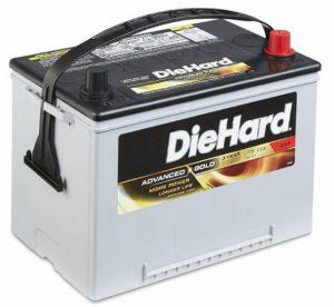 DieHard-Battery-300x276 DieHard Battery