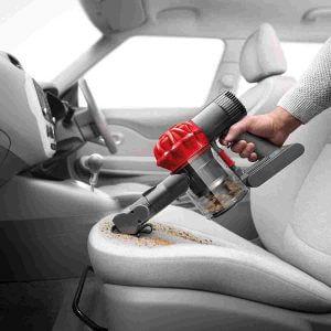 Dyson-vacuum-cleaner-2-300x300 Dyson vacuum cleaner