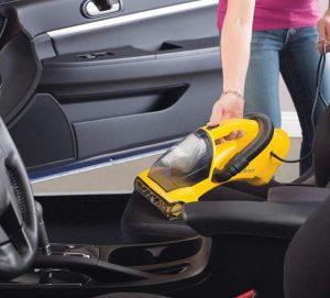 Eureak-easyclean-car-vacuum-300x271 Eureak easyclean car vacuum