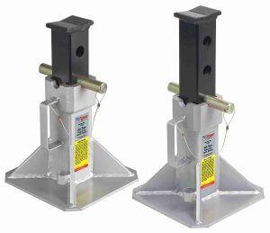 OTC-jack-stand-300x259 OTC jack stand